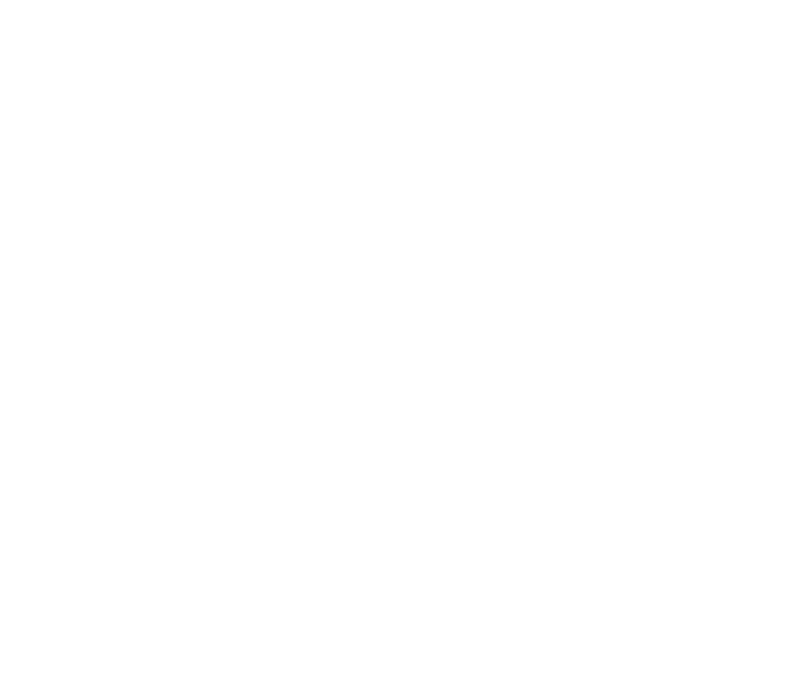karafolkie.com